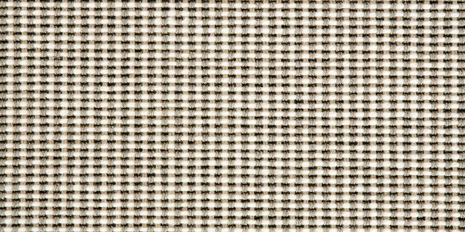 Linen n Wool