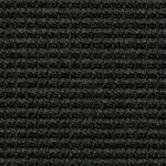 Black E680
