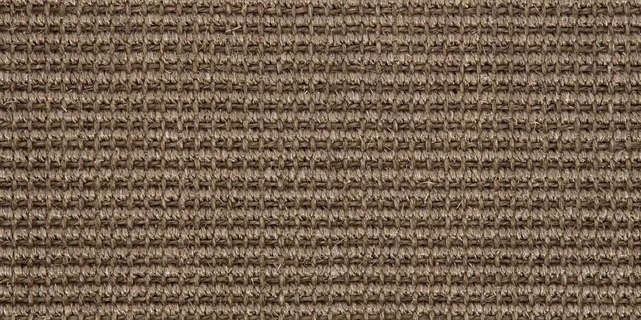 Brown E684