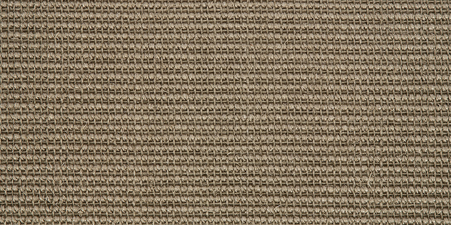 Taupe CY306