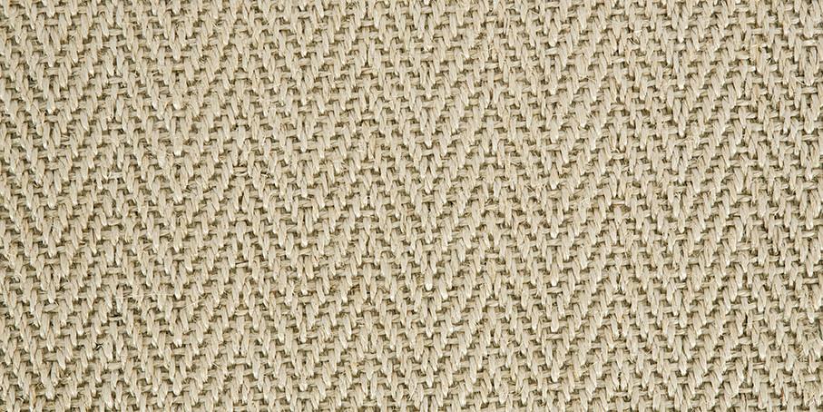 White Sands HH251