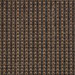 Copper SA102