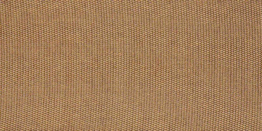 Sand Cotton Chenille