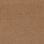 Honey Cotton Chenille