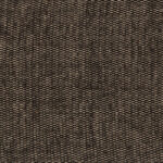 Otter Cotton Chenille