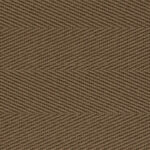 Fallen Leaf Cotton Herringbone