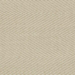Pearl Cotton Herringbone