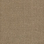 Rhino Brown Linen Basketweave