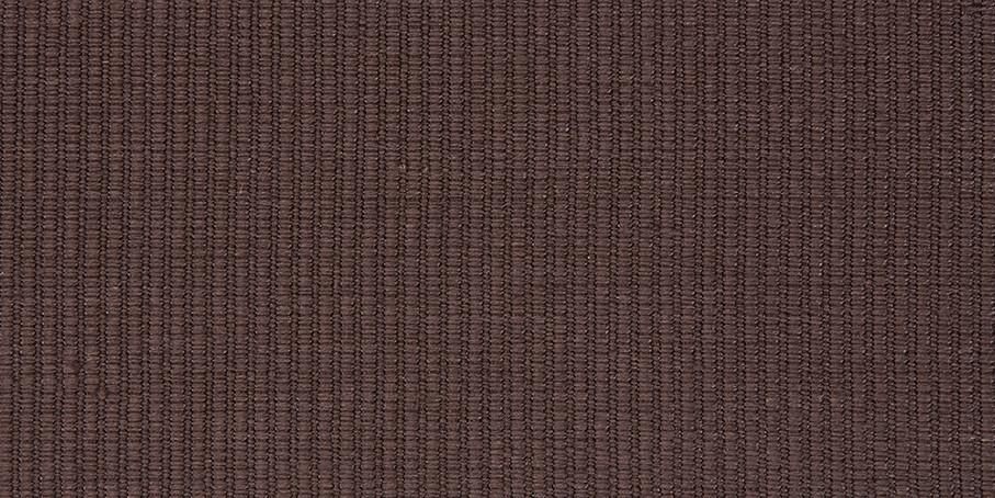 Walnut Linen Boucle