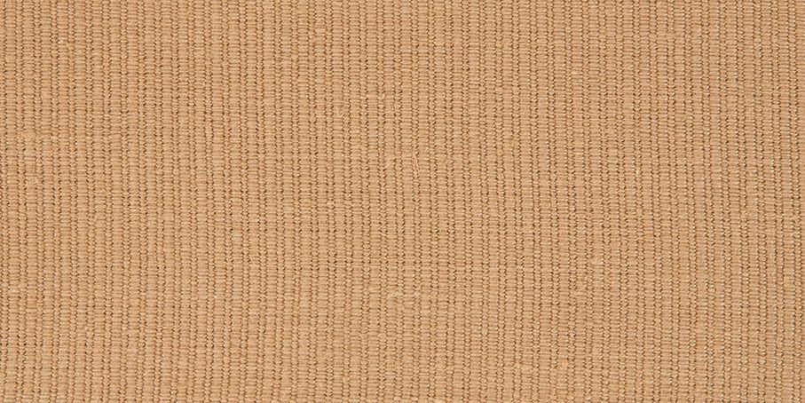 Caramel Linen Boucle