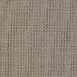 Silk Linen Boucle