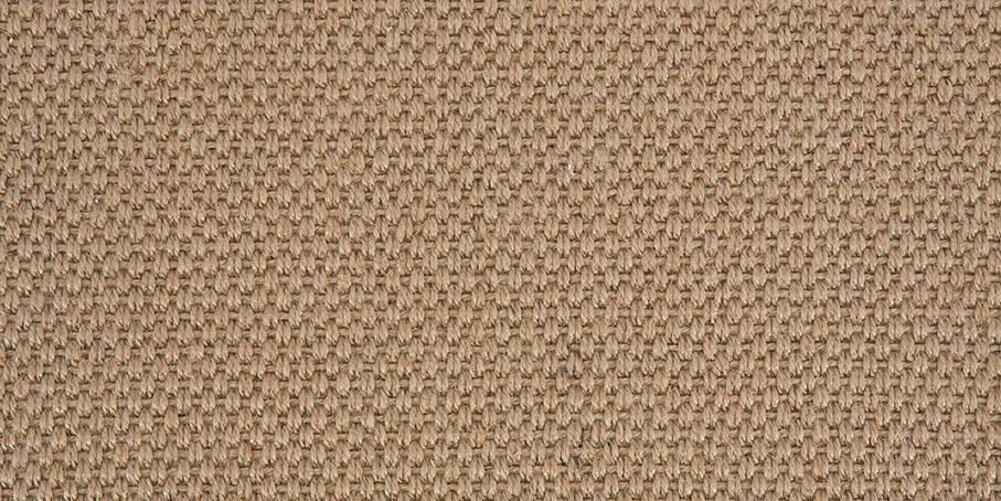Ju-Tweed