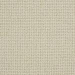 White Linen WB100