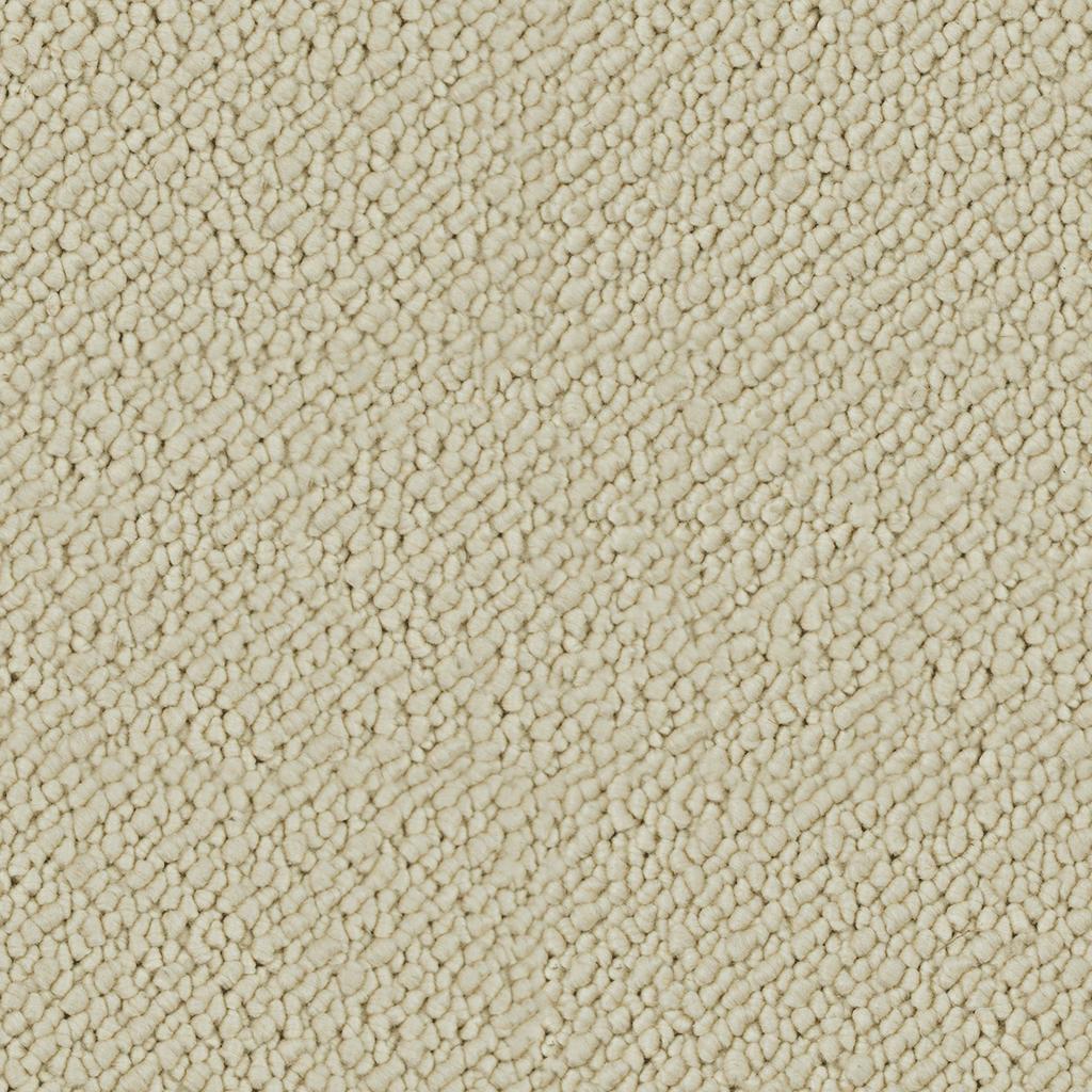 Cotton White – SN500