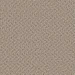 Soft Sands – SN501