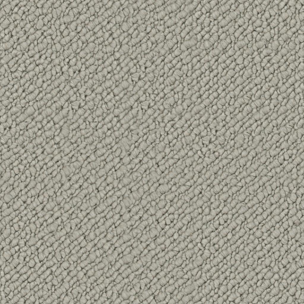 Starlight Grey – SN503