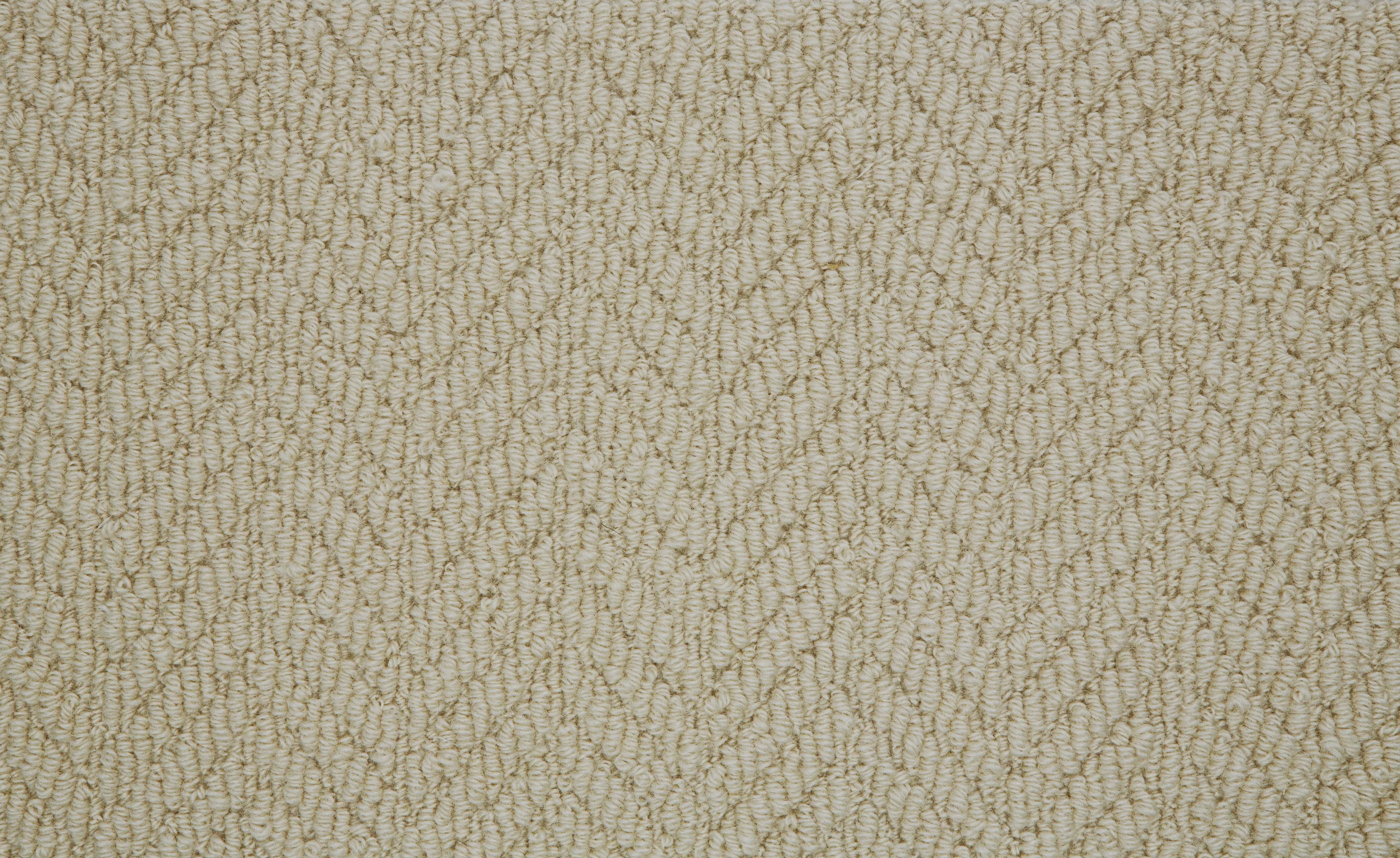 Soft Cream – WE901