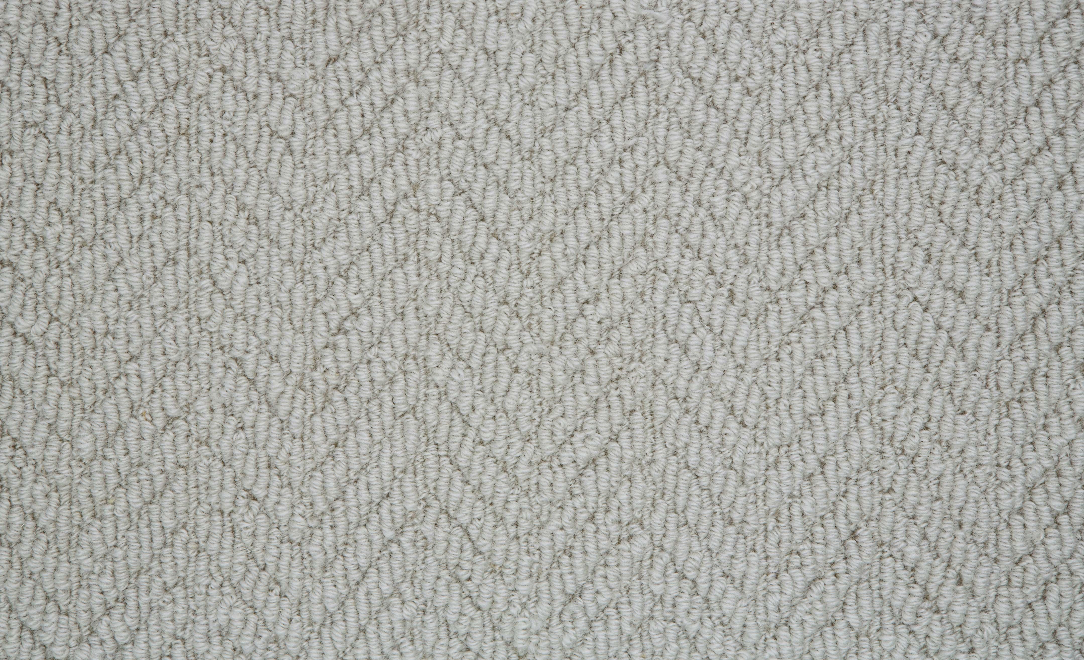 Satin Grey – WE905