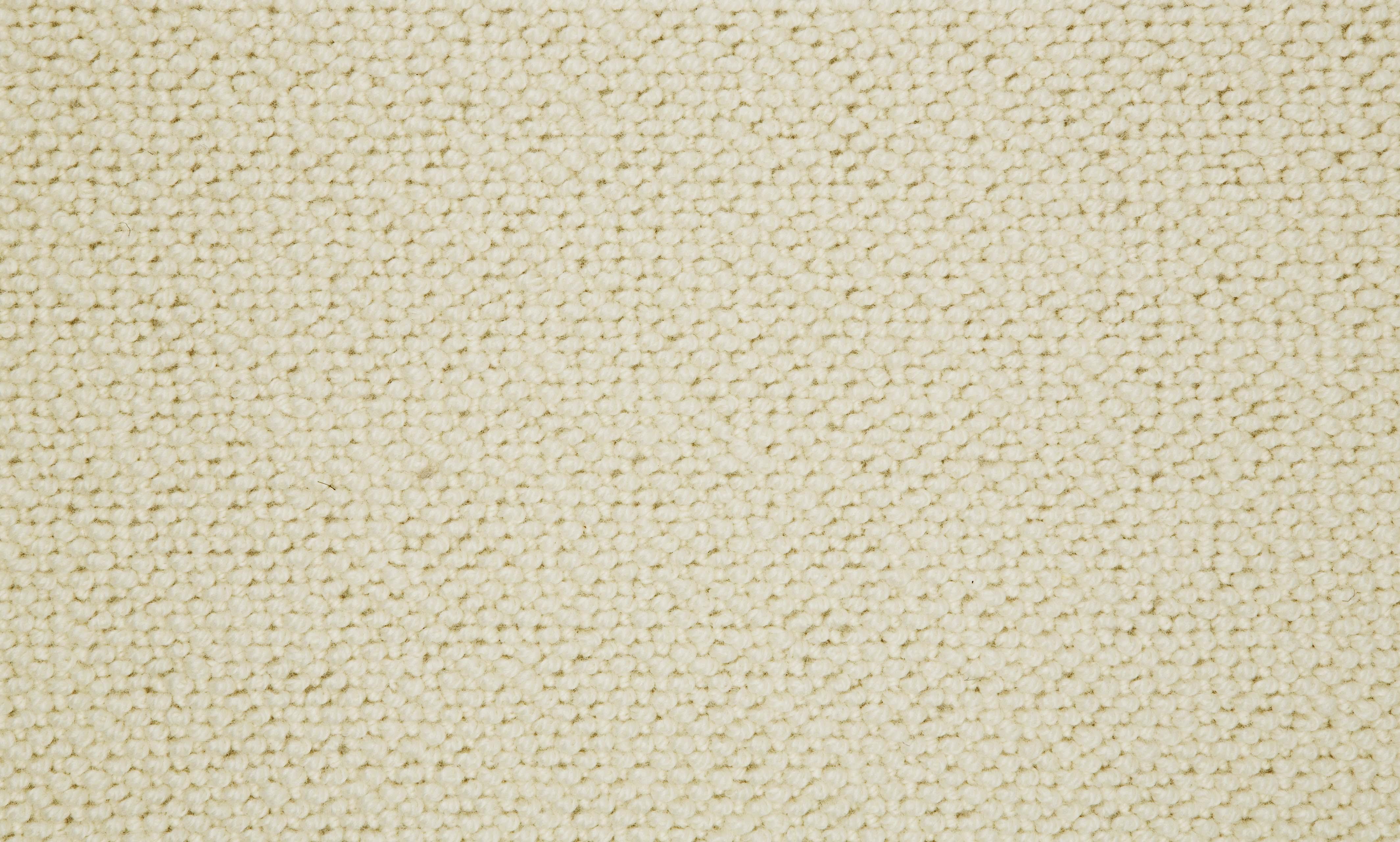 White Cotton – WP101