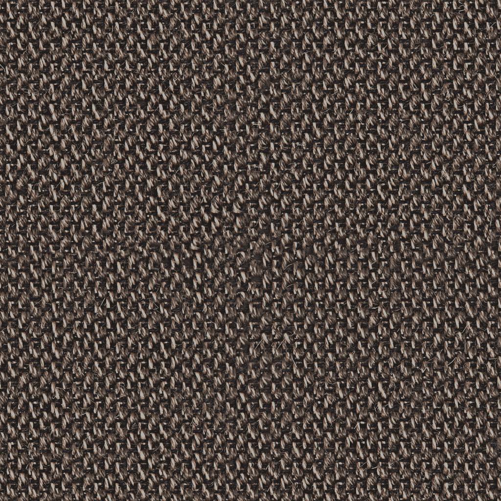Cinder Grey – GO803