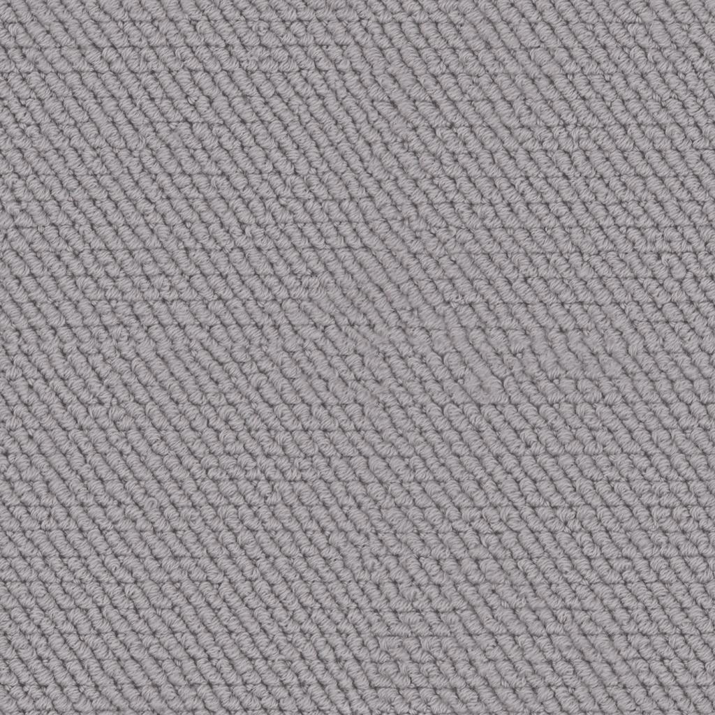 Gentle Dove – WT126