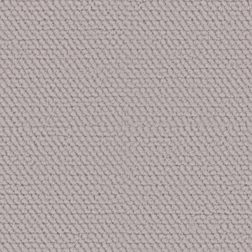 Smooth Silk – WT124