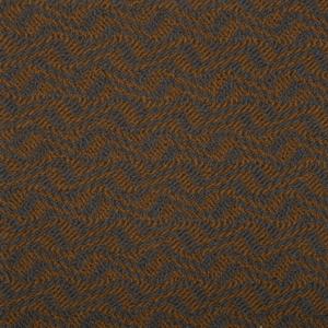 Wool Enigma WE518 Eternal Flame