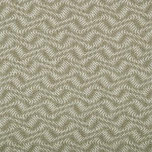 Wool Enigma WE510 Desert Island