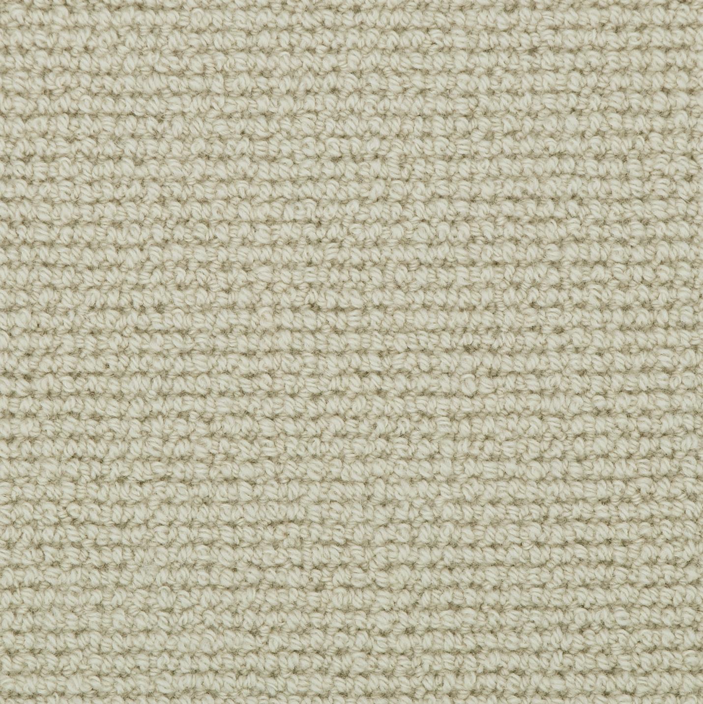 Brushed Cotton WA151