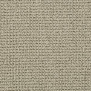 Morella Pale Satin WA152